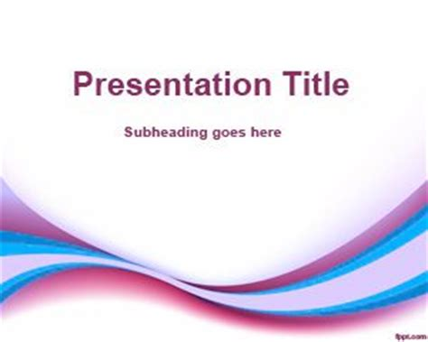 Free Download Defense PowerPoint Template PPT